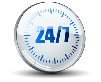 24h Locksmith In Roswell