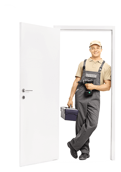 RESIDENTIAL ROSWELL LOCKSMITHS