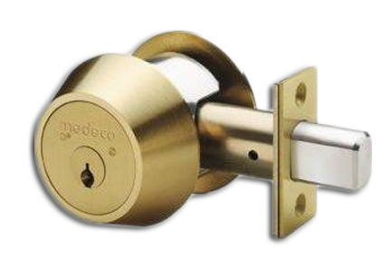 Roswell High Security Locks Service