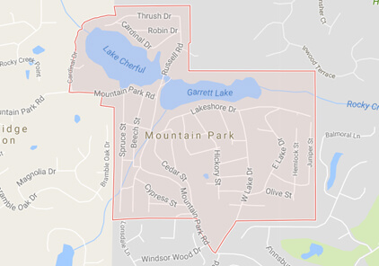 Locksmith-in-Mountain-Park