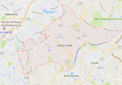 johns-creek-locksmith