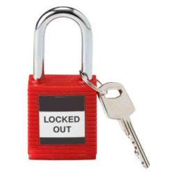 Tips to Handle Lockout Situations
